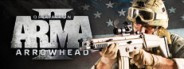 Arma 2: Operation Arrowhead Beta (Obsolete)
