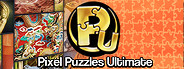 Pixel Puzzles Ultimate