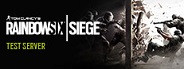 Tom Clancy's Rainbow Six Siege - Test Server